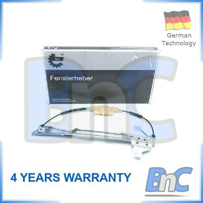 # BnC PREMIUM SELECTION HEAVY DUTY FRONT RIGHT WINDOW LIFT FOR CITROEN C4 I LC