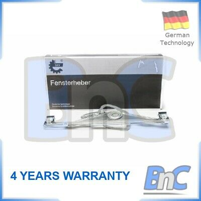 # BnC PREMIUM SELECTION HEAVY DUTY FRONT LEFT WINDOW LIFT FORD VOLVO