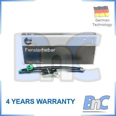# BnC PREMIUM SELECTION HEAVY DUTY REAR RIGHT WINDOW LIFT FOR BMW 1 E87