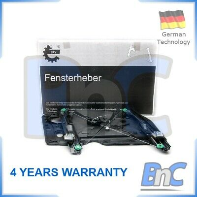 # BnC PREMIUM SELECTION HEAVY DUTY FRONT RIGHT WINDOW LIFT FOR VW GOLF VI 5K1