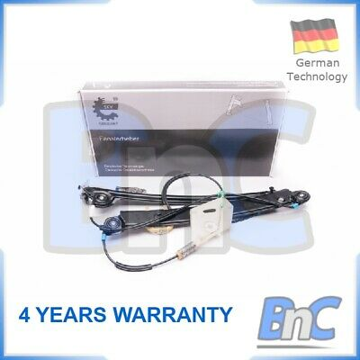 # HD FRONT LEFT WINDOW LIFT FOR BMW 1 E81 1 Coupe E82 1 Convertible E88
