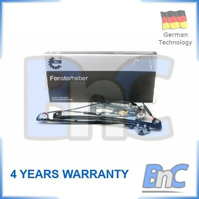 # BnC PREMIUM SELECTION HD FRONT LEFT WINDOW LIFT FOR BMW 5 Touring E39 5 E39