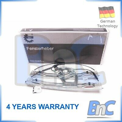 # BnC PREMIUM SELECTION HEAVY DUTY FRONT RIGHT WINDOW LIFT FOR PEUGEOT 208