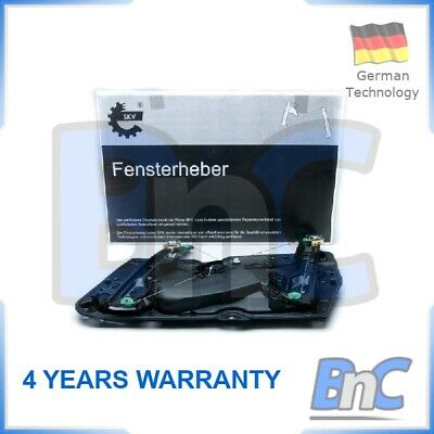 # BnC PREMIUM SELECTION HEAVY DUTY FRONT LEFT WINDOW LIFT FOR VW GOLF VI 5K1