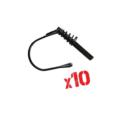 X-Stand Treestands Silent Snap Pins 10 Pack