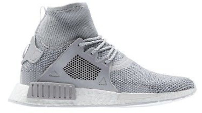 Bz0633 Adidas NMD XR1 winter New with box boost NWT
