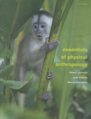 Essentials of physical anthropology 9th edition (Eb00k) PDF , EMail delivery