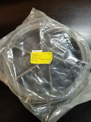 Devilbiss Air Power Flywheel 265-2