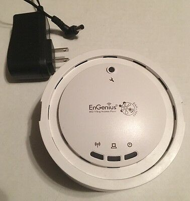 ENGENIUS EAP3660 ACCESS POINT WINDOWS 7 X64 DRIVER DOWNLOAD