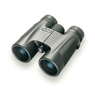 Bushnell 10x32 Powerview Roof Prism MC Binoculars