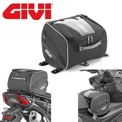 Ea122 New Borsa Tunnel Honda X Adv 750 Givi Scooter Sella