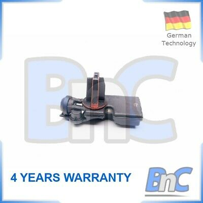 # BnC PREMIUM SELECTION HEAVY DUTY AIR INTAKE CONTROL VALVE BMW