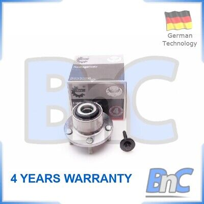 # HD WHEEL BEARING KIT FOR VOLVO C30 V50 MW S40 II MS C70 II Convertible