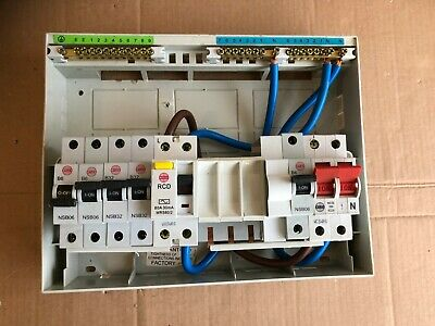 Wylex Fuse Box Rcd - Wiring Diagram sys harsh-player -  harsh-player.chiaroscurofoligno.it | Wylex Fuse Box Rcd |  | Chiaroscuro Foligno
