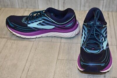 a7d54b5dcc672 BROOKS GLYCERIN 15 Road Running Shoes