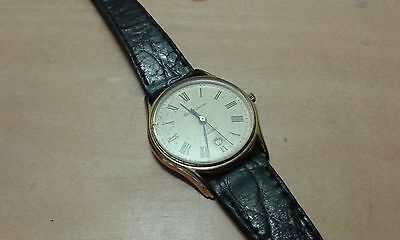 79bf3855 Used - Watch Ms. MAURICE LACROIX - Movement Quartz - Item For Collectors