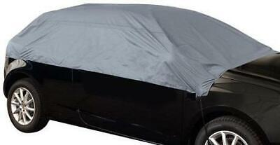 Top Car Cover Protector fits KIA STONIC Frost Ice Snow Sun (92B)