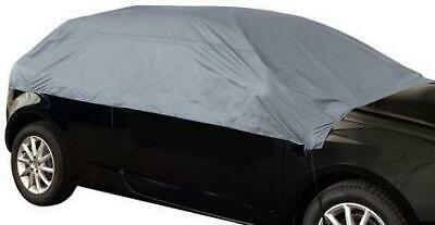 Top Car Cover Protector fits AUDI TT Frost Ice Snow Sun 90B