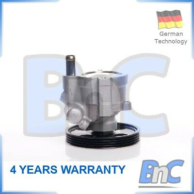# Hd Steering System Hydraulic Pump For Dacia Renault Alfa Romeo