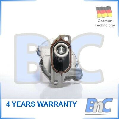 # Bnc Premium Selection Heavy Duty Brake System Vacuum Pump For Volvo
