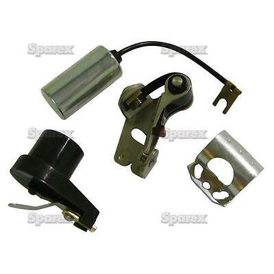 Allis-Chalmers Tractor Ignition Tune-Up Kit AC D14 D17 170 175 180 185 190 200