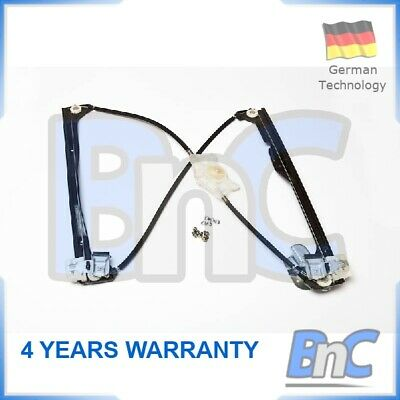 # Hd Front Right Window Lift Vw Touran 1T3 Touran 1T1, 1T2