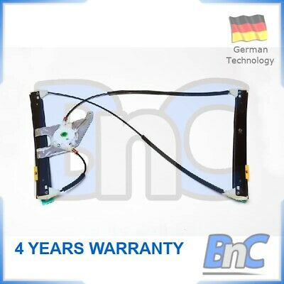 # Bnc Premium Selection Heavy Duty Front Right Window Lift Audi A3 8L1