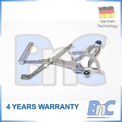 # Bnc Premium Selection Heavy Duty Front Left Window Lift Mercedes Benz