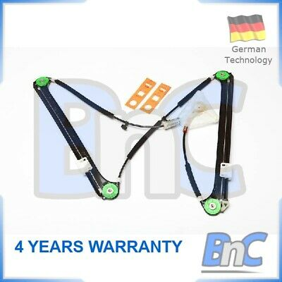 # Bnc Premium Selection Heavy Duty Front Right Window Lift Audi