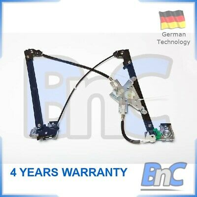 # Bnc Premium Selection Heavy Duty Front Left Window Lift Vw Seat