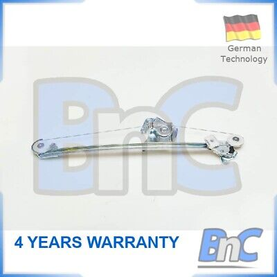 # Bnc Premium Selection Hd Rear Right Window Lift For Mercedes Benz W210