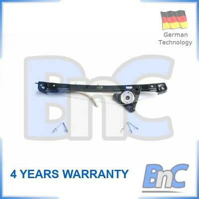 # Bnc Premium Selection Heavy Duty Rear Left Window Lift Vw Polo 9N