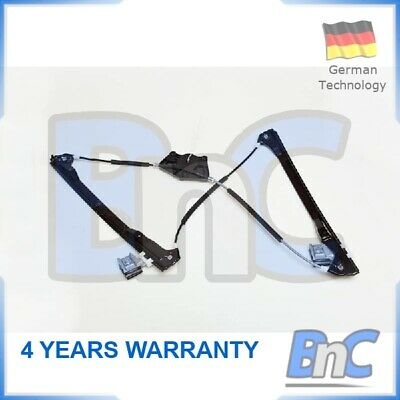 # HD FRONT LEFT WINDOW LIFT FOR SEAT TOLEDO II 1M2 TOLEDO Mk II 1M2 LEON 1M1