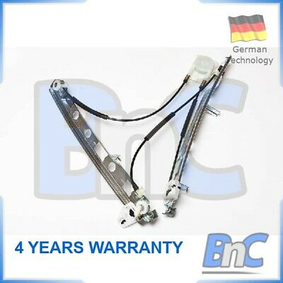 # Bnc Premium Selection Heavy Duty Front Right Window Lift For Renault