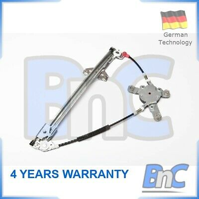 # Bnc Premium Selection Heavy Duty Front Left Window Lift For Audi