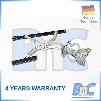 # Bnc Premium Selection Heavy Duty Front Left Window Lift Vw