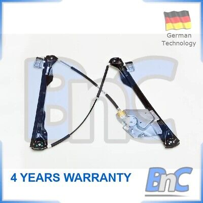 # Bnc Premium Selection Heavy Duty Front Left Window Lift For Ford