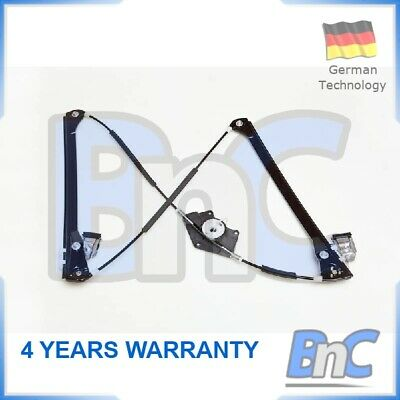 # Bnc Premium Selection Heavy Duty Front Left Window Lift For Vw