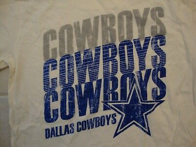 VINTAGE 90S EMMITT Smith 22 Dallas Cowboys T Shirt Lee Sport Nutmeg ... 5b01b8f43