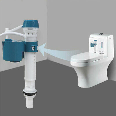 Cistern Toilet Tank Repair Fill Valve