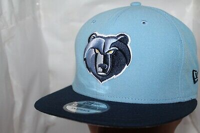 cheap for discount wholesale price release date: MEMPHIS GRIZZLIES NEW Era NBA Basic Link 9Fifty,Snapback,Hat,Cap ...