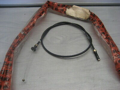 Cable Accelerateur Alfa Romeo 75 4 Cylindres - 60703269