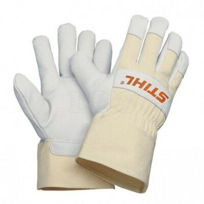 Stihl Universal Work Gloves