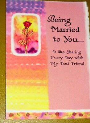 """Blue Mountain Arts Greeting Card /""""I WANTED TO SAY HI/"""" B2GO SALE"""