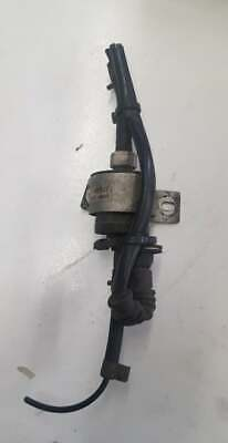 DAF Fuel Lift Pump Auxiliary Heating 1362937
