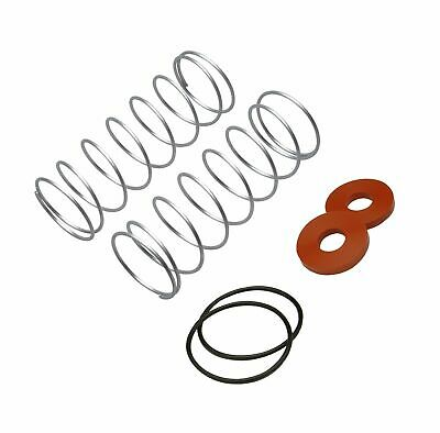 Zurn RK34-975XL Wilkins 3/4-Inch - 1-Inch Complete Repair Kit with Springs