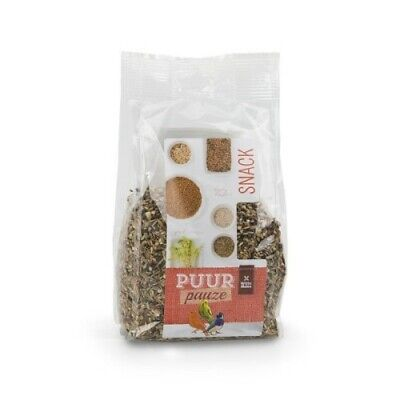 Witte Molen Superior Quality Puur Seed For Birds
