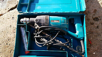 Makita 8406 13mm Diamond Core 240v