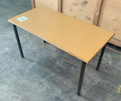 Nursery / Daycare / School / Office tables - 2ft high - 22 available    113