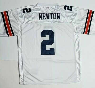 d48d8a3b29b JARRETT STIDHAM AUBURN Tigers Custom Made Jersey #8 Everything Is ...
